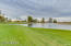 24702 S CEDARCREST Drive, Sun Lakes, AZ 85248