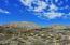 116XX E Yucca Lane, 83, Cave Creek, AZ 85331