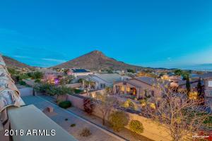 6431 W TOMBSTONE Trail, Phoenix, AZ 85083