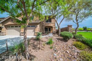 44392 W COPPER Trail, Maricopa, AZ 85139