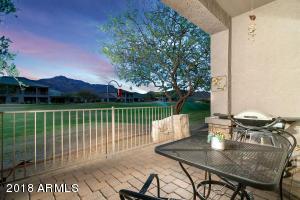 5285 S OVERLOOK Trail, Gold Canyon, AZ 85118