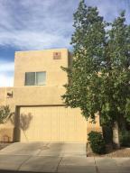 9065 E GARY Road, 125, Scottsdale, AZ 85260