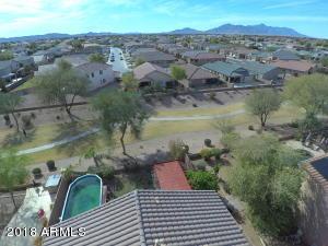 20200 N DONITHAN Way, Maricopa, AZ 85138