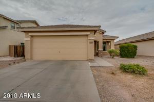 1588 W APPALOOSA Way, Queen Creek, AZ 85142