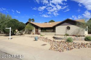 6034 W MICHELLE Drive, Glendale, AZ 85308