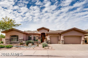 24522 N 76TH Place
