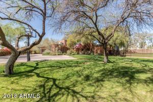 Property for sale at 4040 E Cudia Way, Phoenix,  Arizona 85018