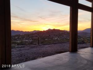 Property for sale at 7415 E Continental Mountain Est Drive Unit: 11, Cave Creek,  Arizona 85331