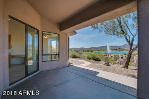 12646 N VIA DEL SOL, Fountain Hills, AZ 85268