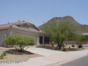 6404 W PRICKLY PEAR Trail, Phoenix, AZ 85083