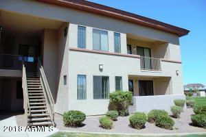 3330 S GILBERT Road, 2003, Chandler, AZ 85286