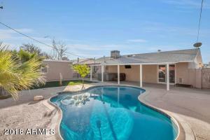 8026 E FAIRMOUNT Avenue, Scottsdale, AZ 85251