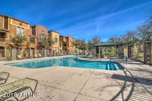 900 S 94TH Street, 1086, Chandler, AZ 85224
