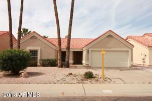 646 N QUARTZ Street, Gilbert, AZ 85234
