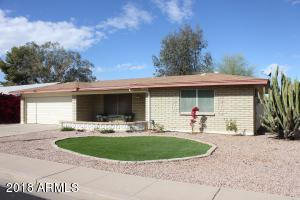 936 S ROANOKE, Mesa, AZ 85206