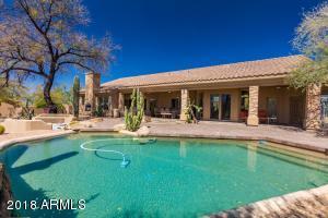 7365 E DALE Lane, Scottsdale, AZ 85266