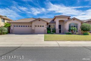 299 W LOMA VISTA Street, Gilbert, AZ 85233