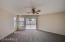 11811 W ROANOKE Avenue, Avondale, AZ 85392