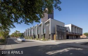 1717 N 1st Avenue, 107, Phoenix, AZ 85003