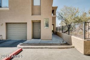 1716 W CORTEZ Street, 232, Phoenix, AZ 85029