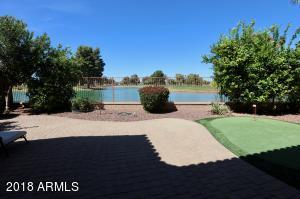 14590 W HIDDEN TERRACE Loop, Litchfield Park, AZ 85340