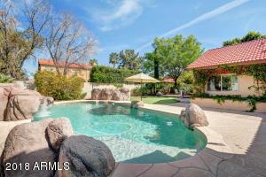 1413 N BUTTE Avenue, Chandler, AZ 85226