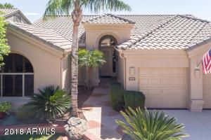 Property for sale at 16019 S 7th Street, Phoenix,  Arizona 85048