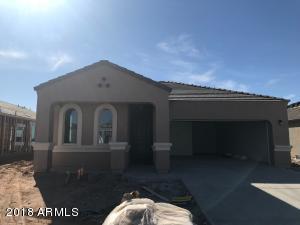 41266 W jenna Lane, Maricopa, AZ 85138