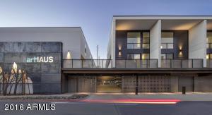 1717 N 1st Avenue, 212, Phoenix, AZ 85003