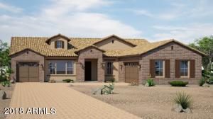 10707 N 137TH Street, Scottsdale, AZ 85259