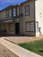 2455 E BROADWAY Road, 51, Mesa, AZ 85204