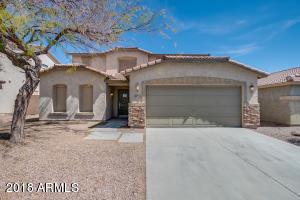 6917 S SUNRISE Way, Buckeye, AZ 85326