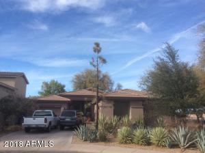 998 E SCORPIO Place, Chandler, AZ 85249