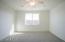 14567 W PASADENA Avenue, Litchfield Park, AZ 85340