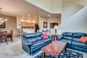 16600 N THOMPSON PEAK Parkway, 1049, Scottsdale, AZ 85260