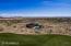 30408 N SAGE Drive, Peoria, AZ 85383