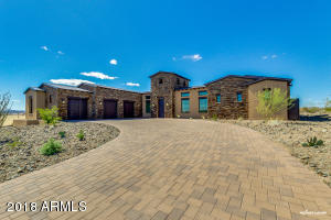 Property for sale at 30408 N Sage Drive, Peoria,  Arizona 85383