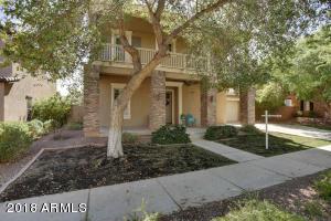20575 W DANIEL Place, Buckeye, AZ 85396