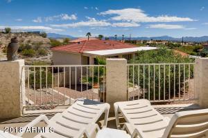 15244 N BLACKBIRD Drive, Fountain Hills, AZ 85268