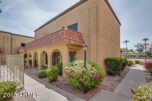 16336 E PALISADES Boulevard, 18, Fountain Hills, AZ 85268