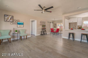 3411 N 26TH Place, Phoenix, AZ 85016