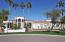 6714 E Berneil Lane, Paradise Valley, AZ 85253