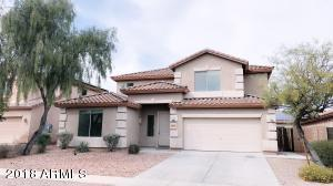 16826 W TONBRIDGE Street, Surprise, AZ 85374