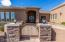 3114 W GLENHAVEN Drive, Phoenix, AZ 85045