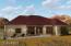 19937 E HAPPY Road, Queen Creek, AZ 85142