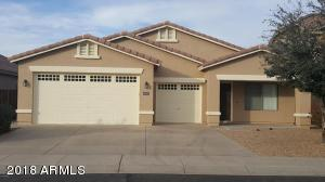 12818 W FAIRMOUNT Avenue, Avondale, AZ 85392