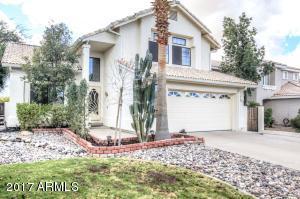 2909 E LIBERTY Lane, Phoenix, AZ 85048