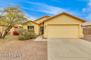 10264 E CRESCENT Avenue, Mesa, AZ 85208