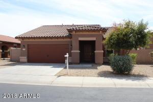 16031 W ANASAZI Street, Goodyear, AZ 85338