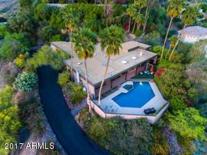 Property for sale at 2032 E Vista Avenue, Phoenix,  Arizona 85020